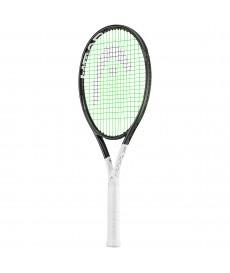 راکت تنیس هد مدل Graphene 360 Speed Lite