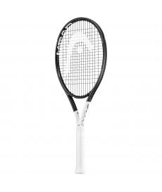راکت تنیس هد مدل Graphene 360 Speed S